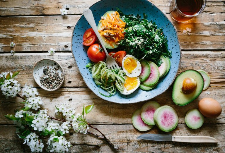 Wedding Diet Tips That Actually Work