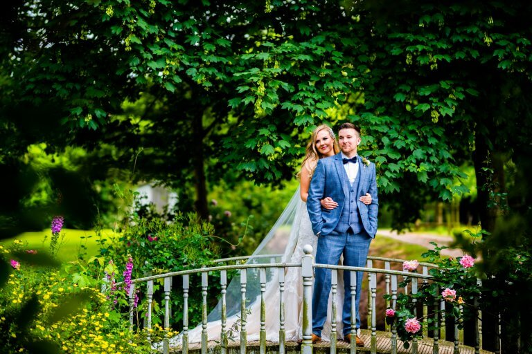 Chloe and Jakes Maunsel House Wedding Sneak Peak