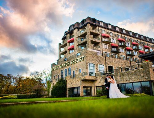 Celtic Manor Wedding Photographer Cardiff | Merna and Sam