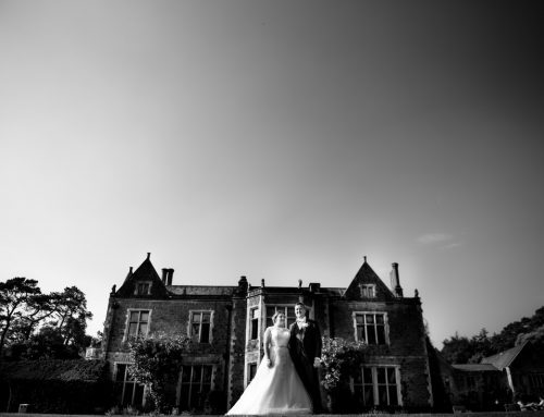 Miskin Manor Weddings