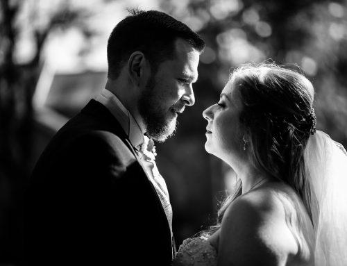 Pencoed House Wedding Photographer | Rebecca and Andrew 2018