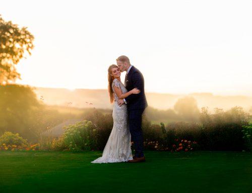 Cottrell Park Wedding Photographer | Jade and Adam Sneak Peek